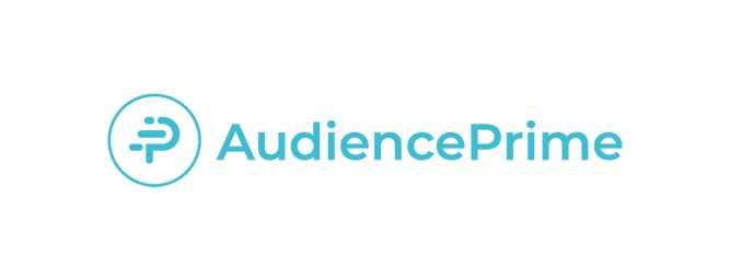 AudiencePrime 2nd Party Data Provider
