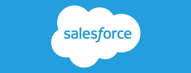 salesforce third-party marketplace