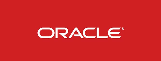 oracle third-party data marketplace